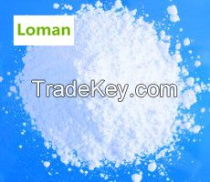 Inorganic Pigment Rutile Titanium Dioxide for Multipurpose Use