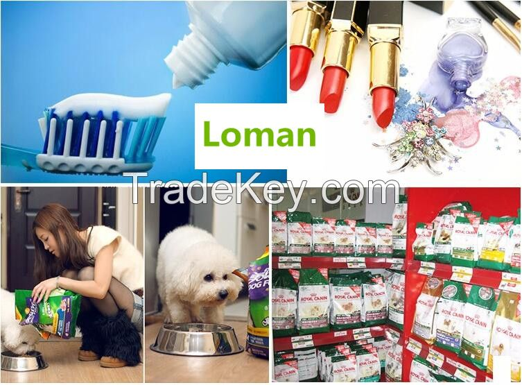 Chemical Product Titanium Dioxide for Building Material Paint Glass Paper