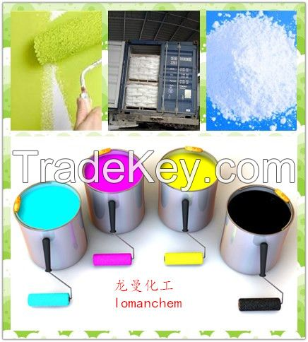 China Wholesale Cheap Rutile Titanium Dioxide for Powder Coating