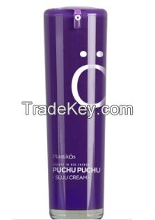 Suju Puchu Puchu Facial Cream