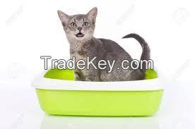 bentonite cat litter, Silica gel, desiccant powder, oxygen absorb, ethylene absorb