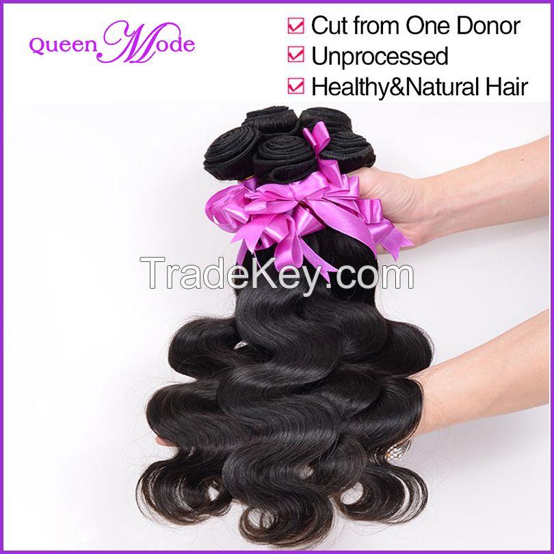 wholesale price hair extension human hair