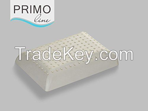 Latex Pillow Primo Line Baby