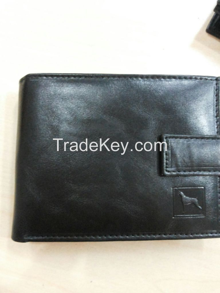 wallets, hand bags