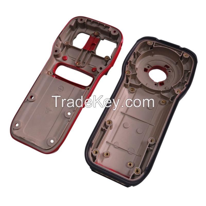 injection molding, plastic molding, oem tooling