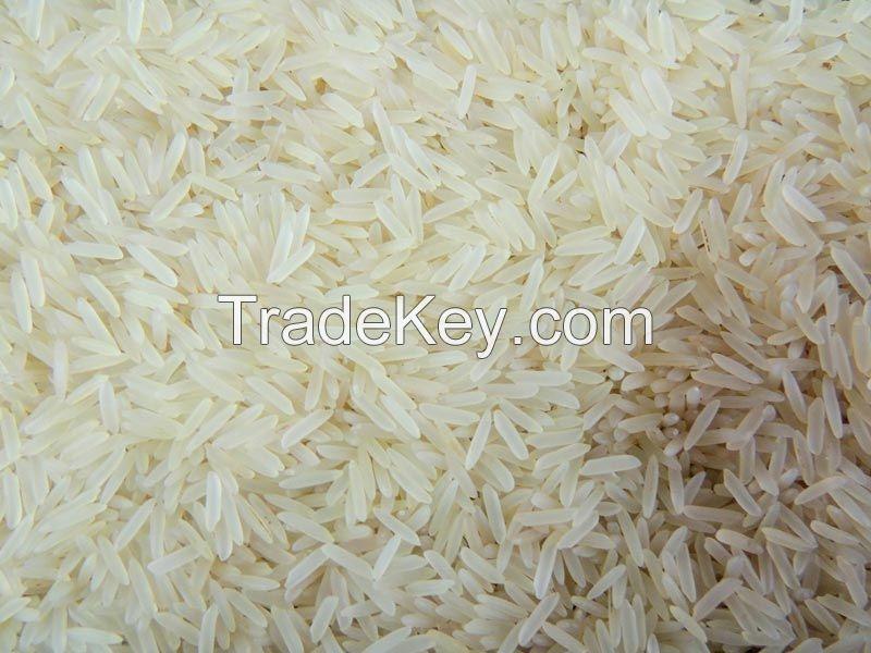 Basmati Rice, Black Rice, Broken Rice,Brown Rice,Jasmine Rice, Long Grain Rice, Organic Rice