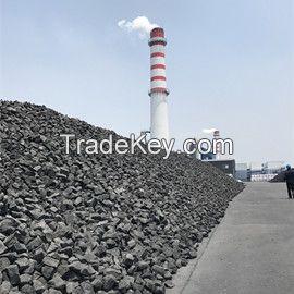 Raw material graphite petroleum coke/pet coke/hard coke