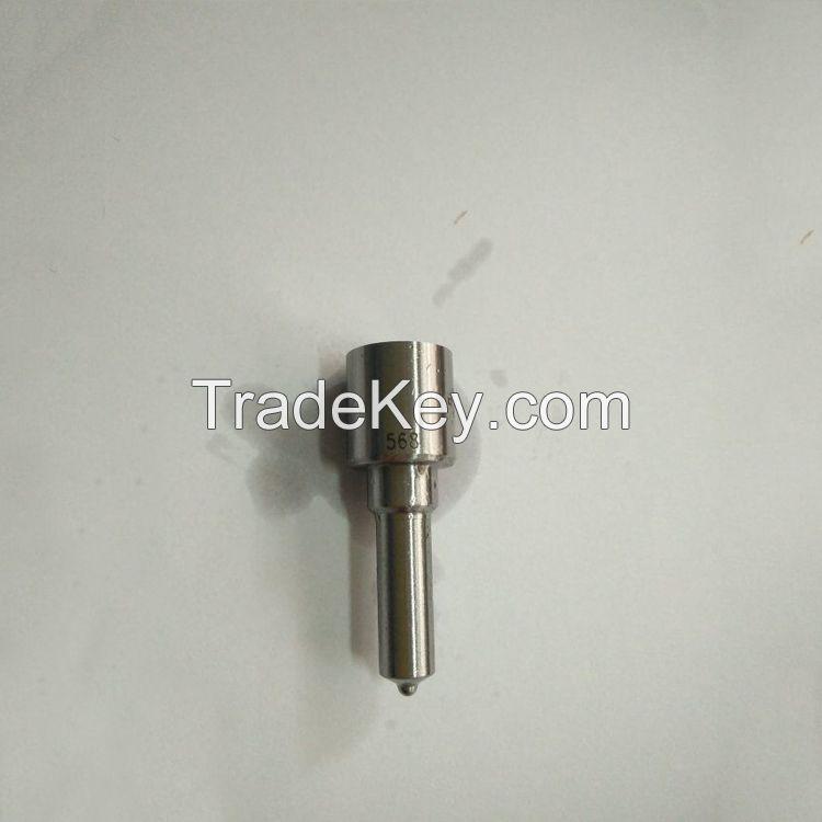 Genuine parts diesel fuel injector nozzle DLLA150P429