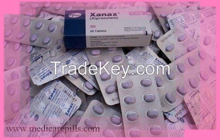 alprazolam restyl 0.25 mg