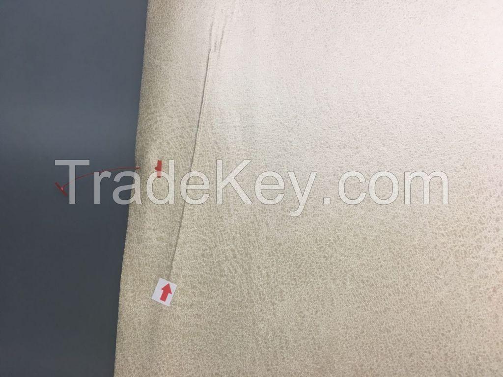 fabric inspection