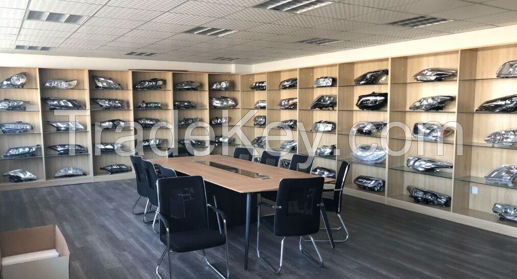 For Benz V-Class/Vito/Metris high quality headlamp