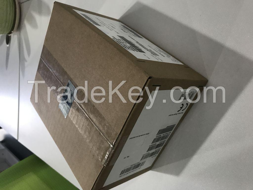HPE 781518-B21 781578-001 1.2TB 12G SAS 10K RPM 2.5 SC ENT HDD