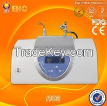 RU+5 Portable Cavitation RF Vacuum Machine
