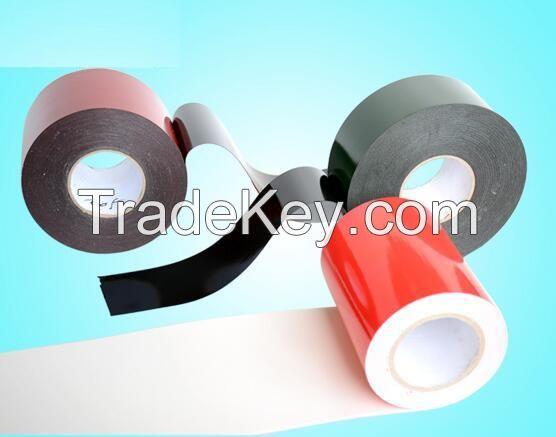 PE foam adhesive tape