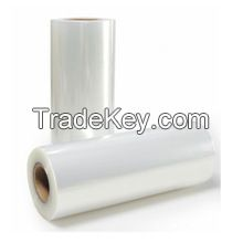 China Manufacturer of Stretch Film Wrapping