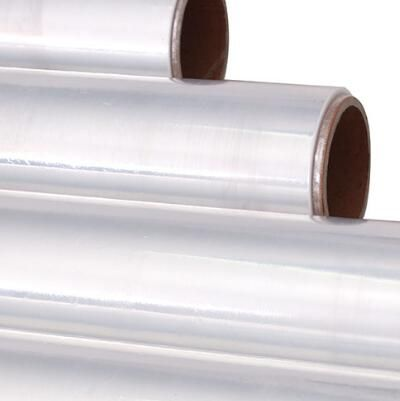 Top Sale Lldpe Stretch Film