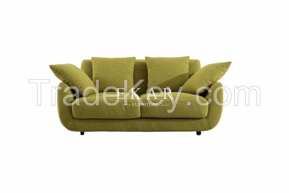 Italian Fabric Sofa Manufacturers Modern Home Furniture Sofa Prices