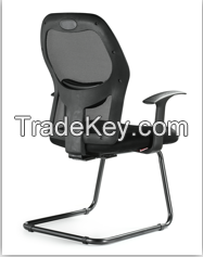 chair parts office chair spare parts office chair component