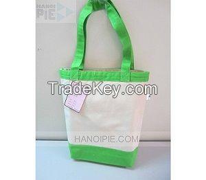 Eco-friendly promotional cotton bags