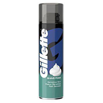 Gillette Bleu3 Rasoir 1up x5