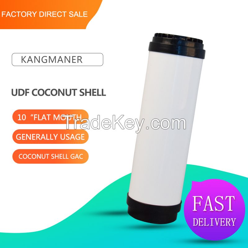 water filters, carbon block, GAC, quick connect water filters, threading post filters, water housing, UF water purifier