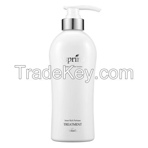 Inner Rich Perfume Treatment