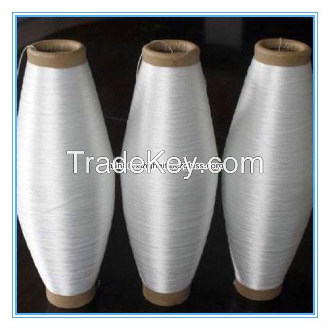 fiberglass twist yarn/glass fiber yarn/fiberglassyarn