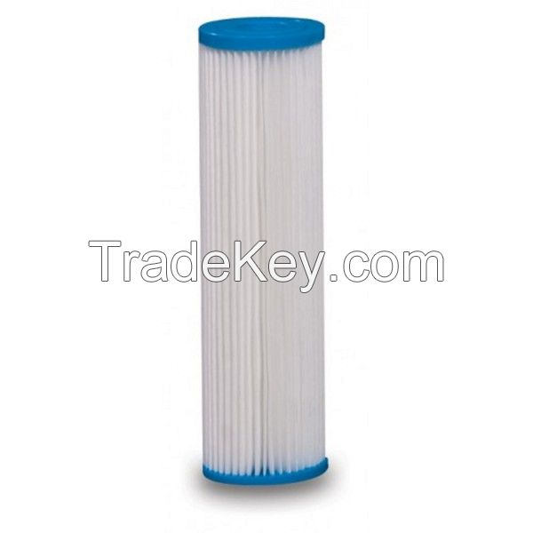 swimming filter cartridge