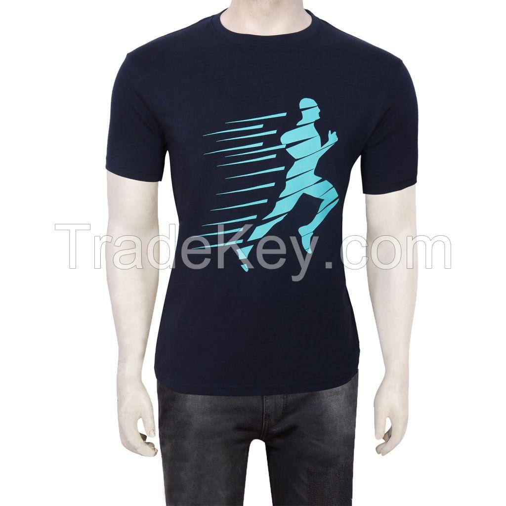 Gentle Mens Club 100% Cotton Tshirts