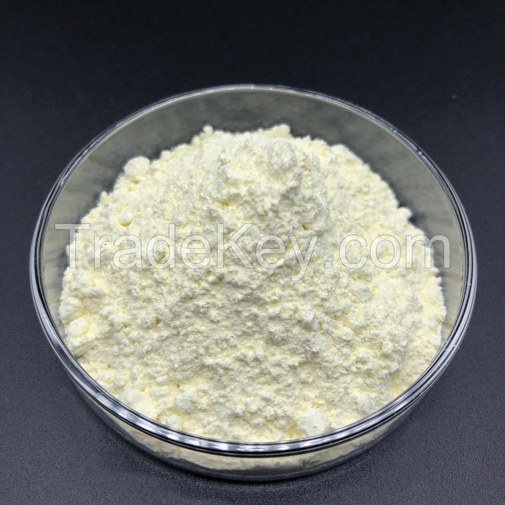 Natural Extract Isolates powders