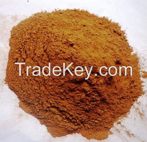 100% Natural Cinamon/Cassia Powder