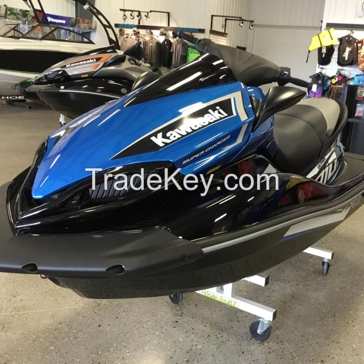 Best Price for Brand New and Used 2019/2020 Jet Ski on sale