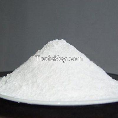 High Quality Sarms-s Powder