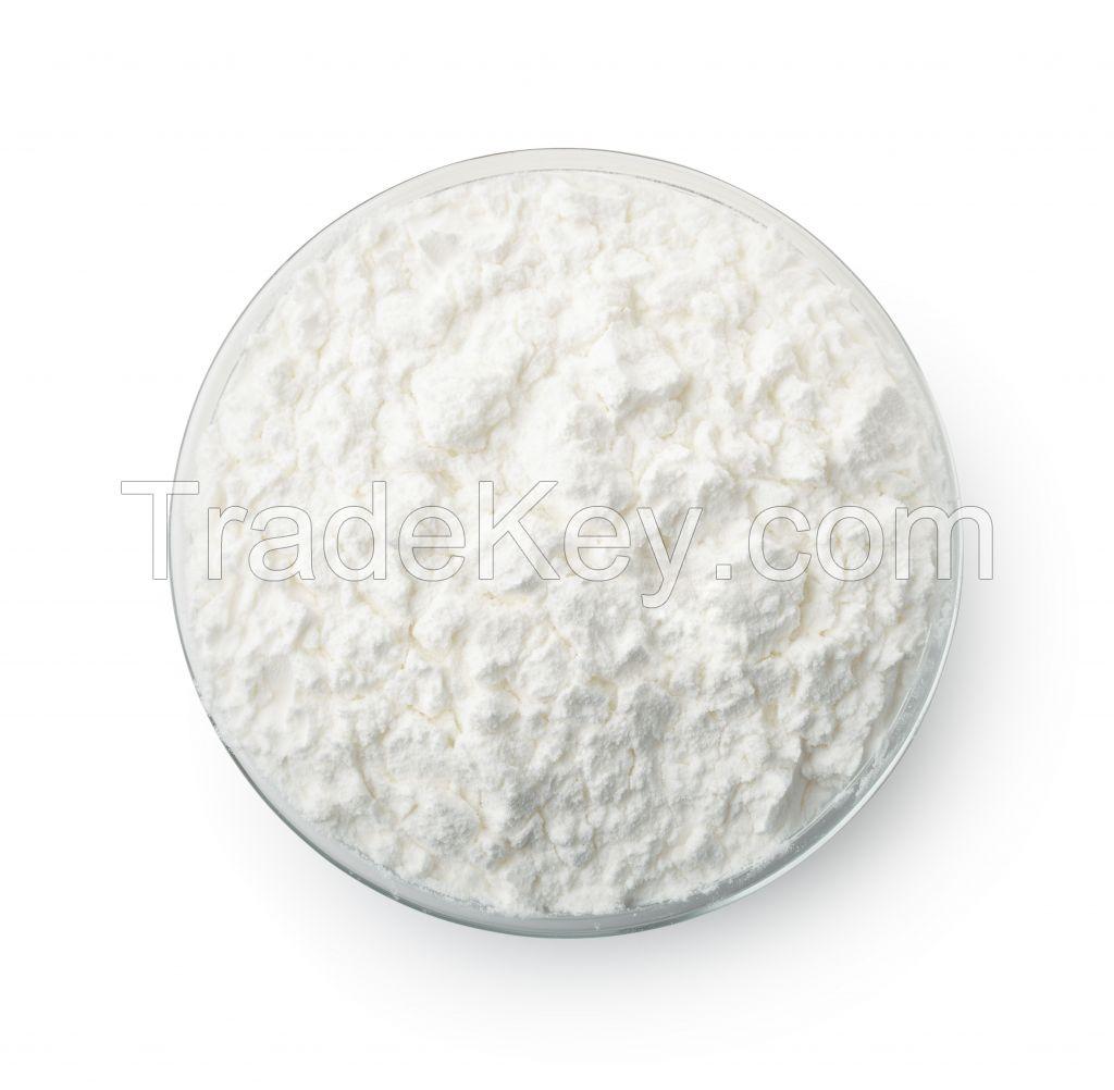 Natural Crystal powder  isolate powder 99%
