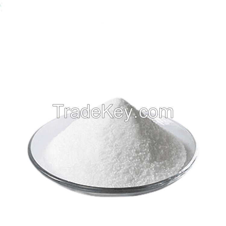 Powder Form  Isolate for Sale