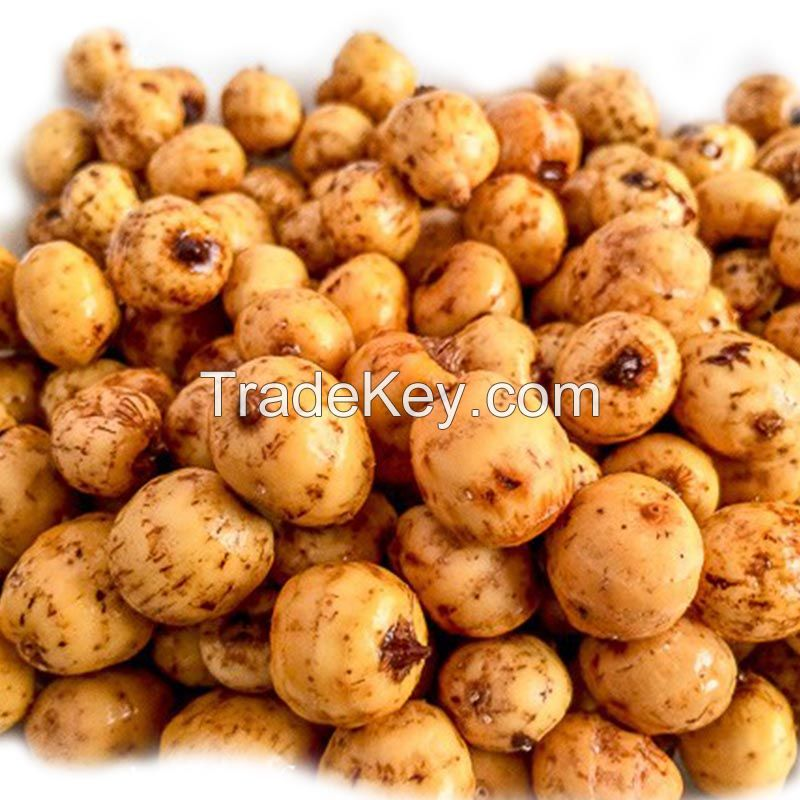 Best grade Tiger nuts
