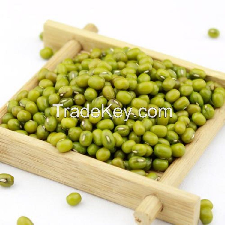 Quality Yellow Split Peas / Green Peas/ Whole Pigeon Peas