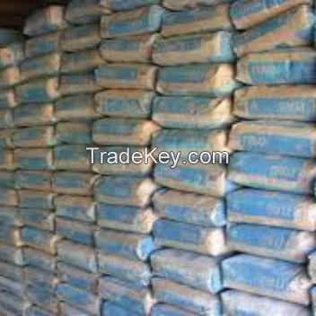 Best price Portland Cement 42.5R For Sale