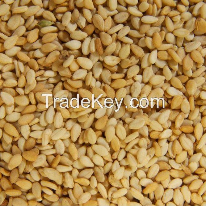 Sesame Seeds-black sesame seeds, white sesame, Yellow sesame seeds
