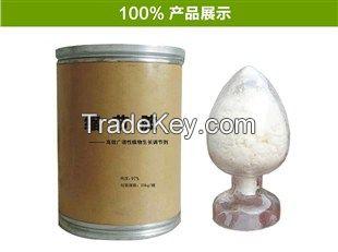 Mepiquat Chloride