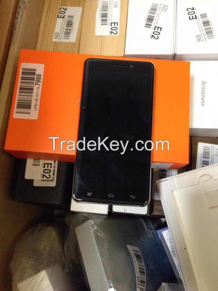 Mobile phones form customer returns Samsung,Iphone, LG HTC, etc