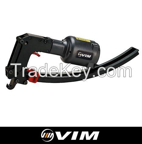 VM66 Plastic Clinching Pliers