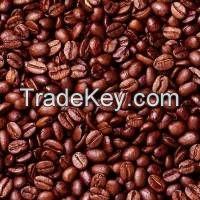 Robusta Coffee Beans, Arabica Coffee Beans, Coffee Beans