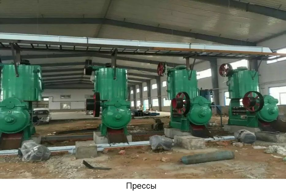 All kinds of vessels for chemical plant, equipment for biodiesel, ect
