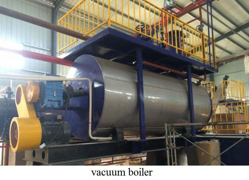 Epuipment for production of vegetable oil, animal fats, meat and bone meal, biodiesel, ect