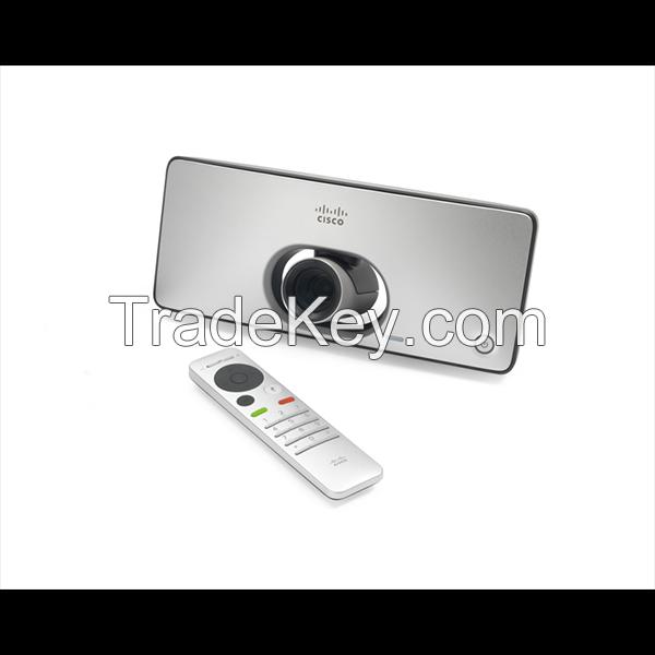 CTS-SX80-K9 SX80 CISCO video conference