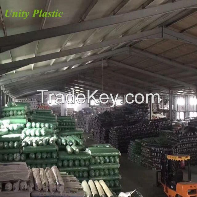 High quality HDPE safety net for building and scaffold fall protection