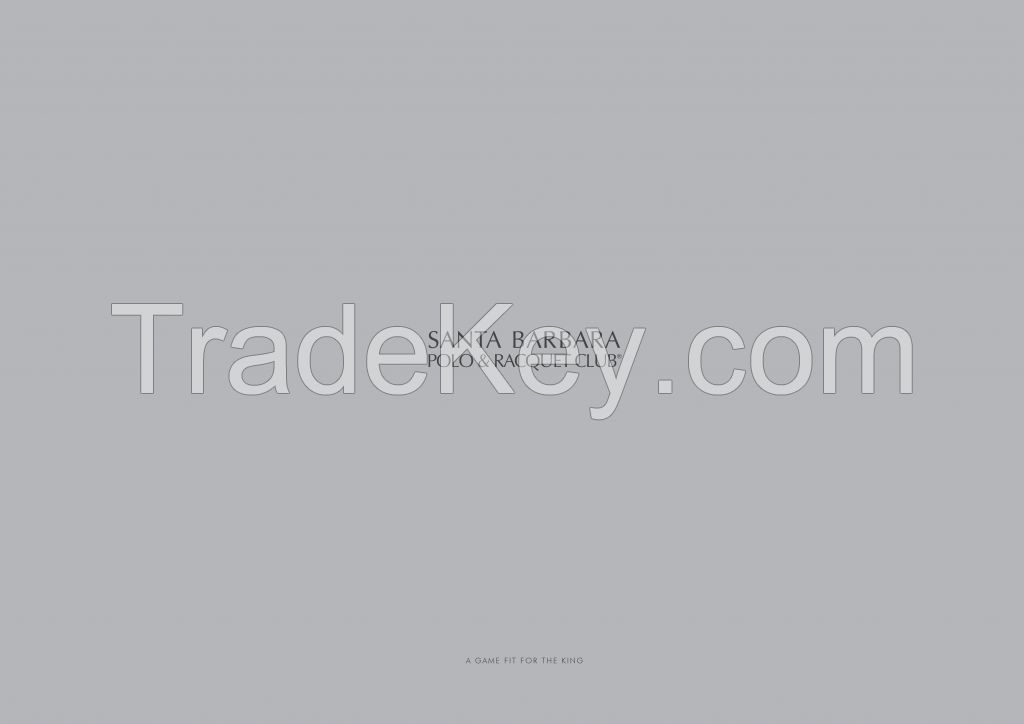 SBPRC Polo Apple Ravel iPhoneX