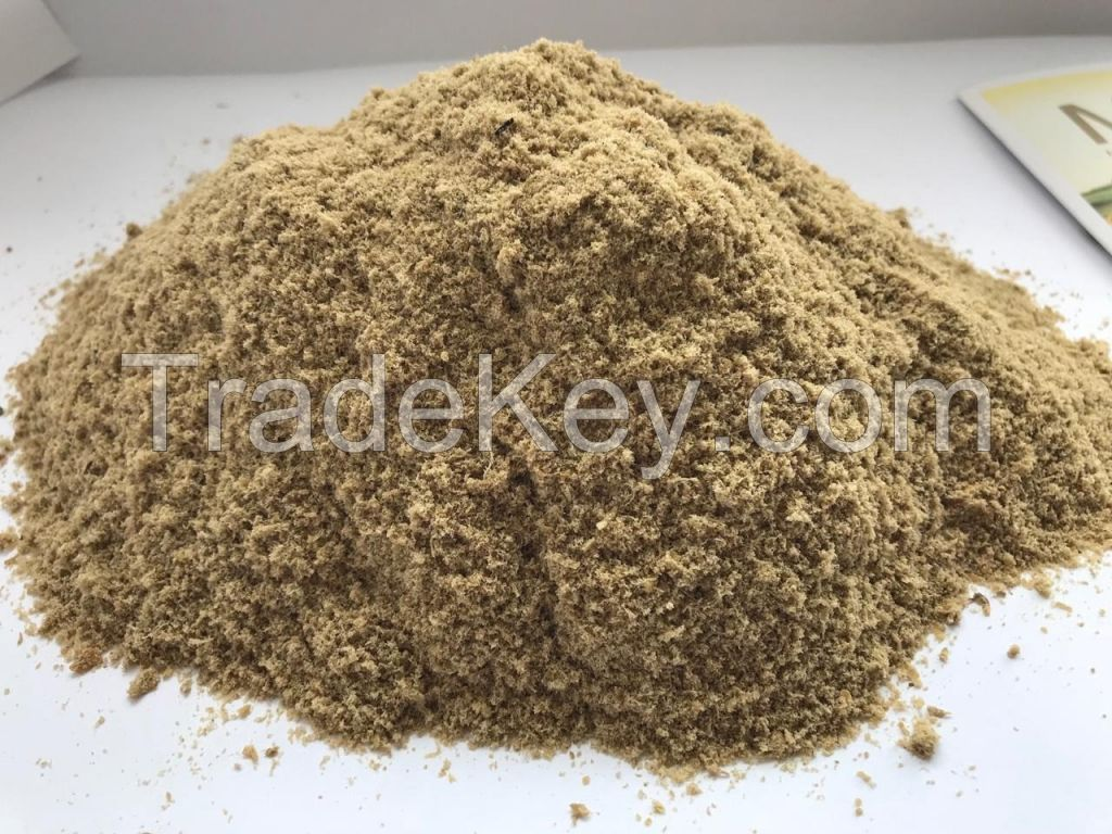 Hydrolised Feather Meal 80% Protein