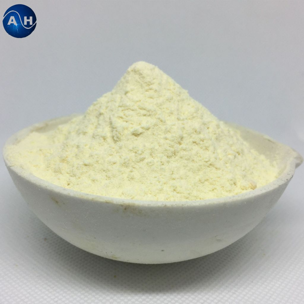 Factory Wholesale Hydrolyzed Amino Acid Powder 70% Foliar Fertilizer (Free amino acid is more than 65%)